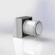 Вентиляционная система Reventa RV-3 S